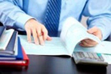 kostenloses Infogespräch für MPU Vorbereitung